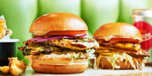burger-cropped