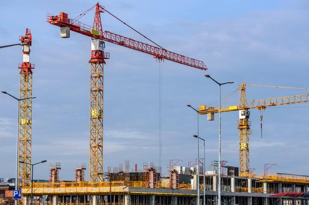 architecture-building-building-site-224924