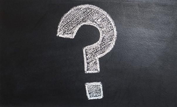 ask-blackboard-356079-1024x620