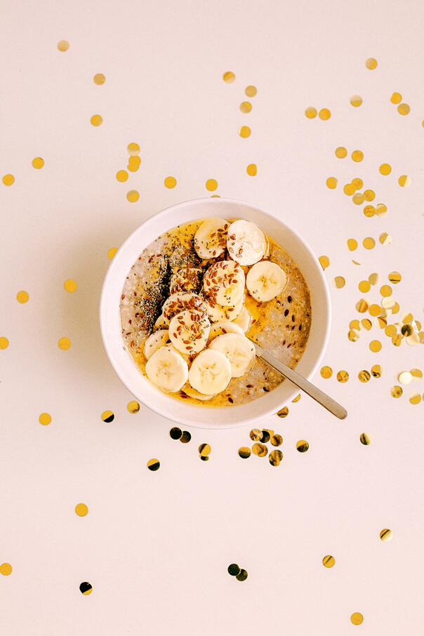 banana-bowl-breakfast-1333746