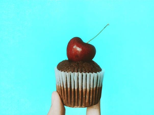 berry-cherry-chocolate-724022
