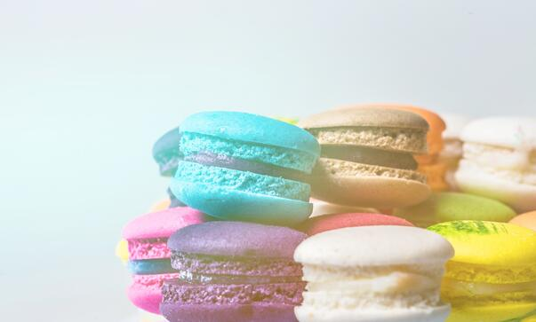 colorful-colourful-delicious-576769