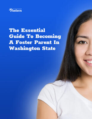 The-Essential-Guide-To-Becoming-A-Foster-Parent-In-WA-Preview-1