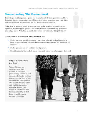 The-Essential-Guide-To-Becoming-A-Foster-Parent-In-WA-Preview-3