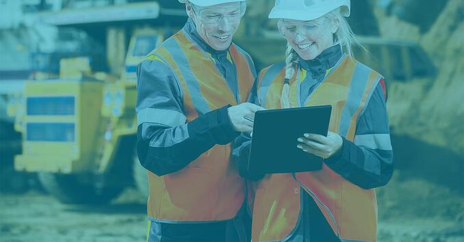 construction-elearning-performance-campaign