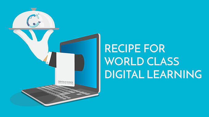digital-learning-recipe