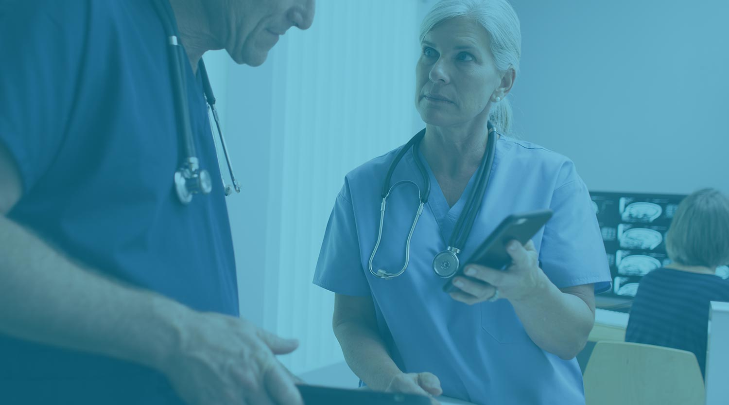 health-care-elearning-performance-campaigns