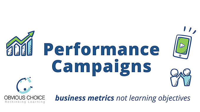 performance-campaigns-tmb