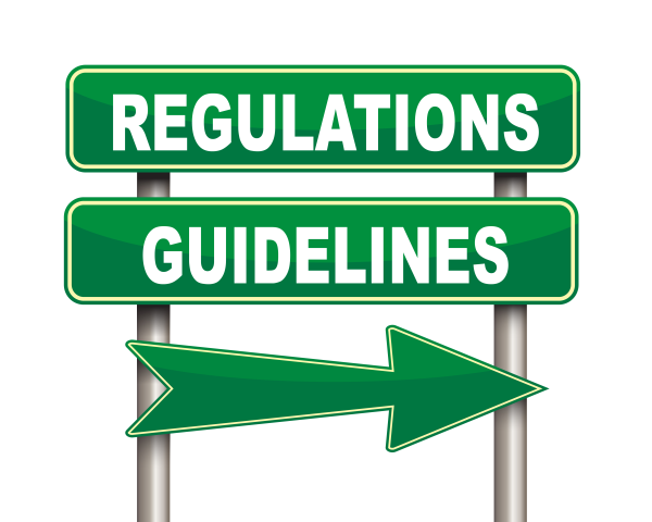 What are the regulations for Florida Condo Association committees?