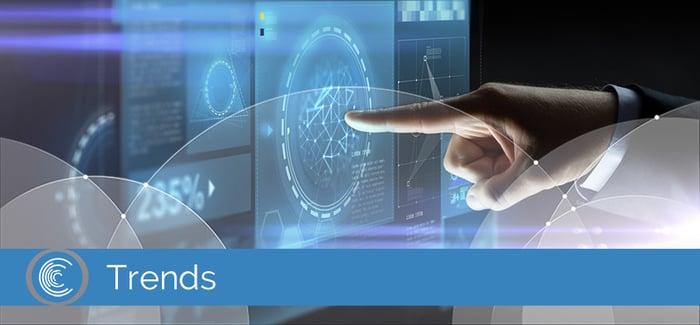 Big_Data_Bankenwelt_Header