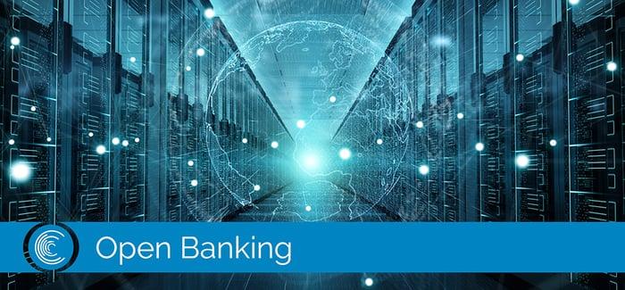 Kann Bank Daten