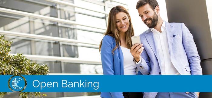 Open Banking & Insurance