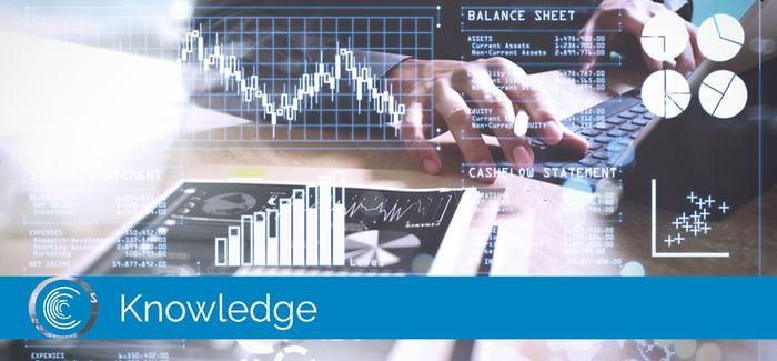 Smart_Data_KI_im_Banking