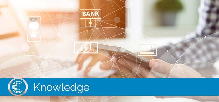 Wer_nutzt_Open_Banking_Header-1