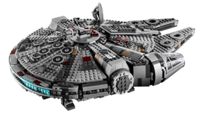 lego-star-wars-falcon