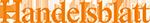 Logo_Handelsblatt_2016