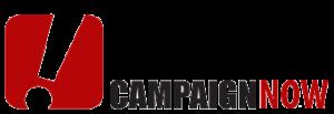 Campaign_Now_headera_logo