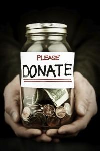 Please-Donate-jar