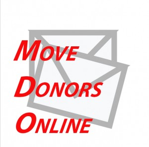 Move-Donors-Online