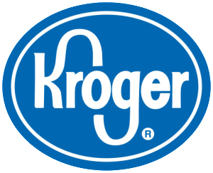 kroger-logo-press-300x243.png