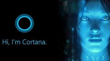 Como desactivar Cortana en todas las versiones de Windows 10