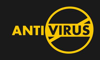 Como deshabilitar un Antivirus Temporalmente - Nuevas versiones 2019