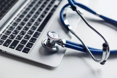 El Mejor Antivirus de Pago de 2019