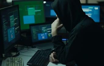 Los 7 Mejores Anti-Malware de 2019