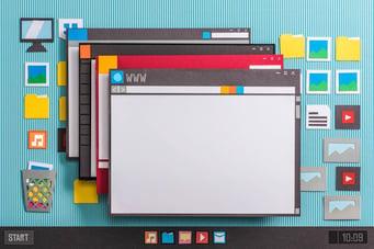 Los 8 Mejores sistemas operativos para PC