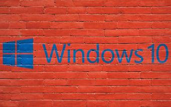 Guía Práctica de Como Formatear Windows 10