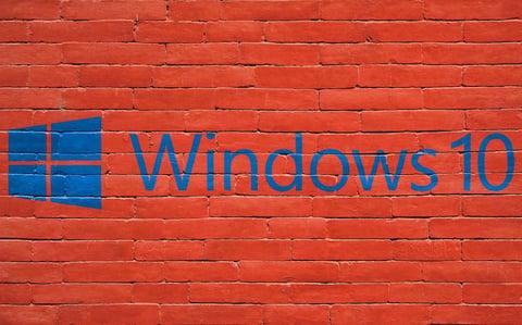windows-10-1535765_1280