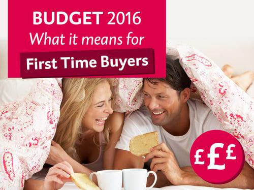 blog-firsttimebuyers