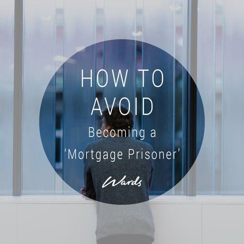 blog_avoid-mortgage-prisoner_wd
