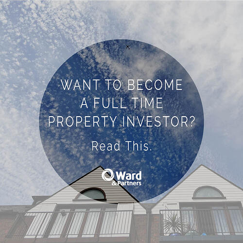 blog_fulltimepropertyinvestor-wp
