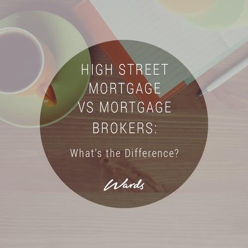 blog_highstreetvsbrokers_wd