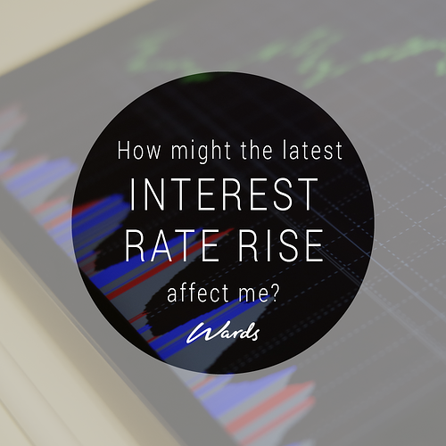 blog_how_interest-rate-rise-affect-me_wp