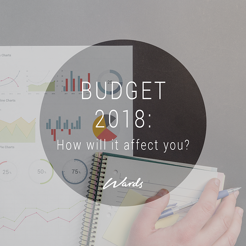 blog_image_design_budget-2018--how-will-it-affect-you_wd