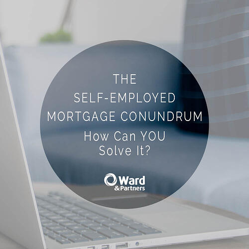 blog_mortgageconundrum-wp