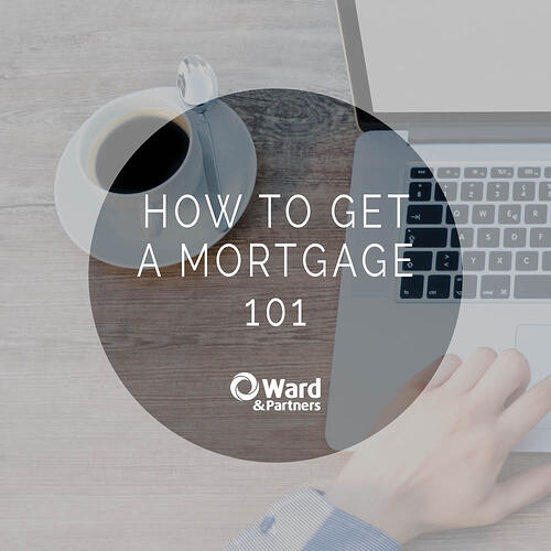 blog_mortgages101-wp