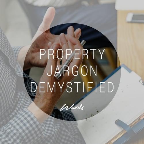 blog_property_jargon_demystified_wd