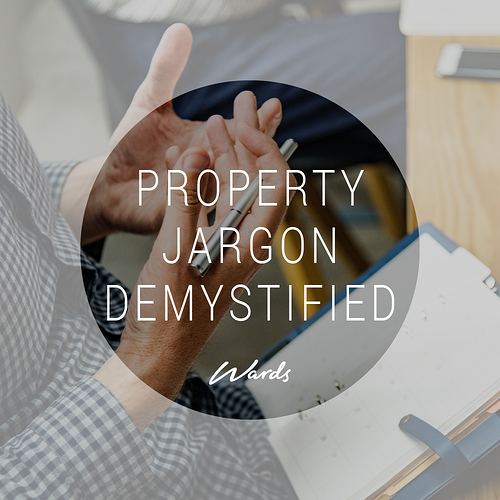 blog_property_jargon_demystified_wd