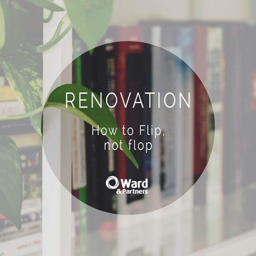 blog_updatedrenovation-wp
