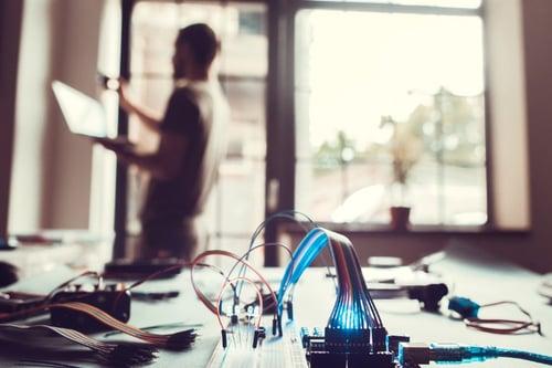 Electrical Safety Standard Regulations 2020