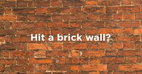 fbook ad_hot a brick wall-1