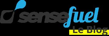 Sensefuel Blog
