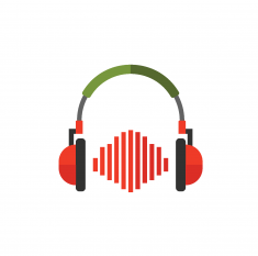 New Offerings in Programmatic Audio