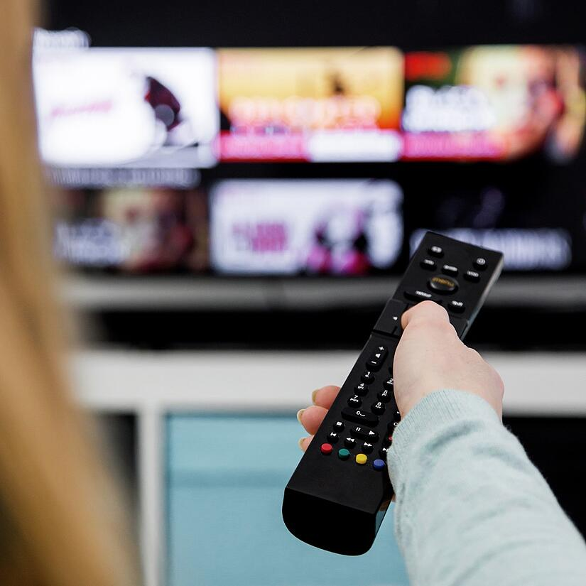 Disney+ Making Its Way to Digital Streaming