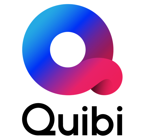 A Quick Overview of Quibi