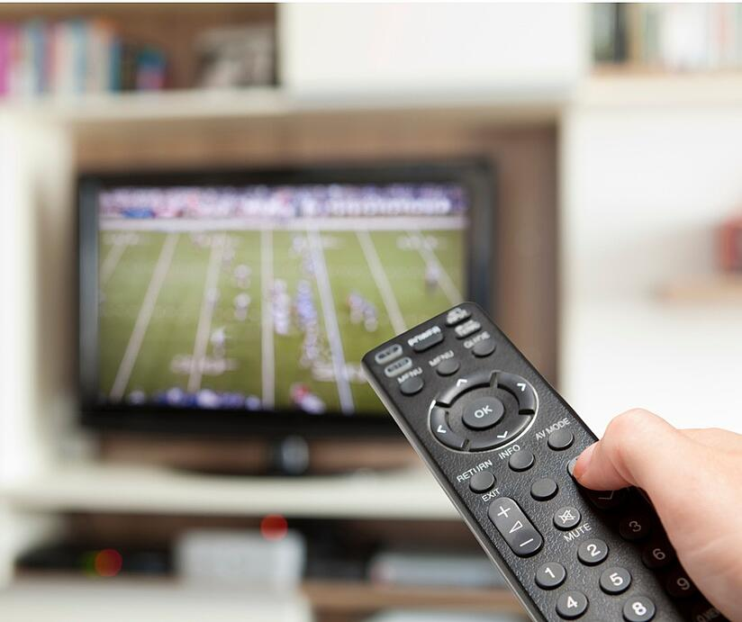 Leveraging High-Profile TV Events Beyond the Screen