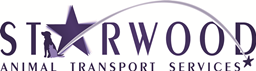 StarWood Animal Transport Service